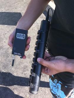 fbi-tracker-2010-10-08-250