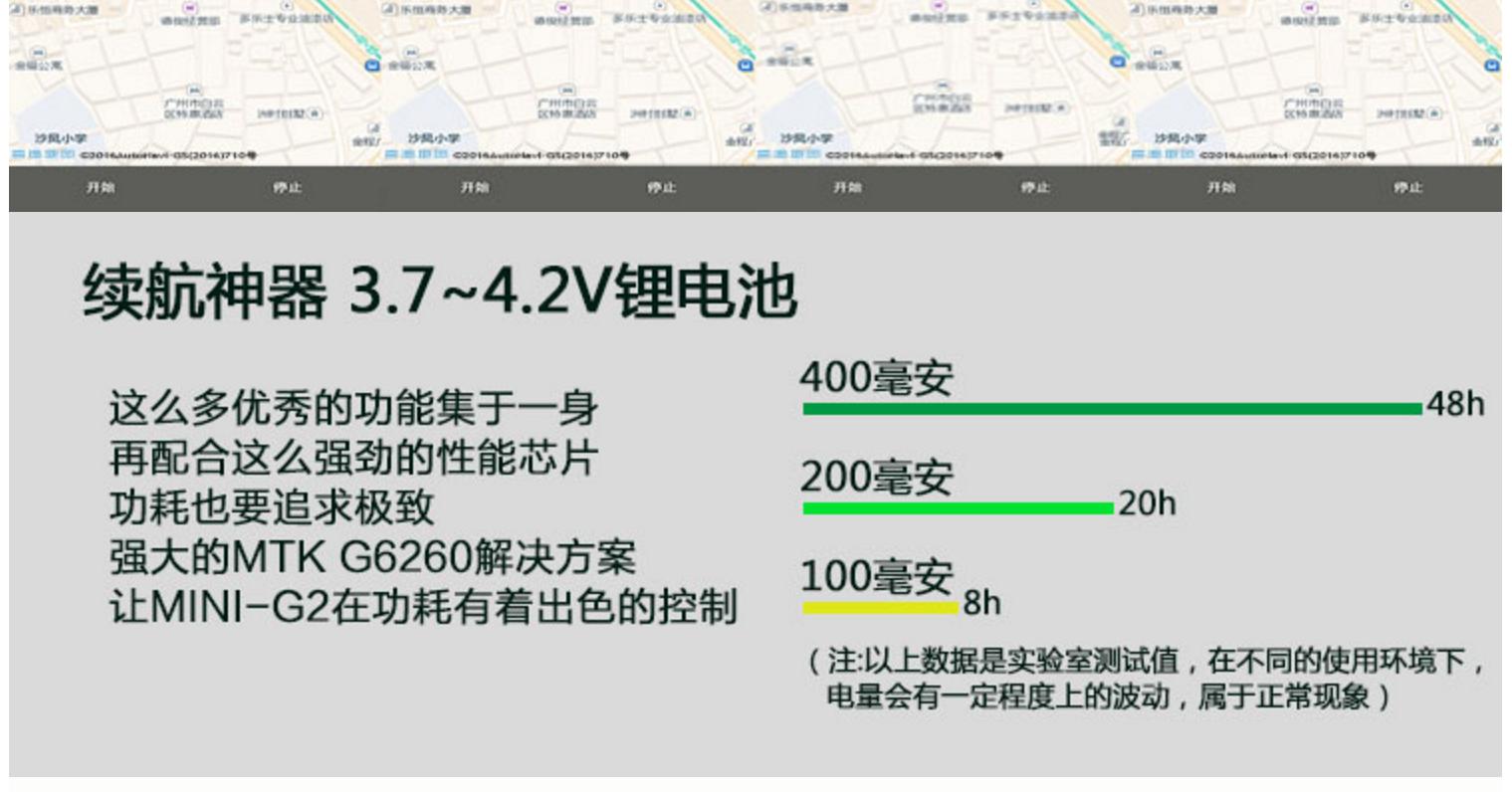 tracker-taobao2